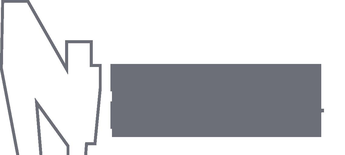 Portfolio Nora Hänsenberger